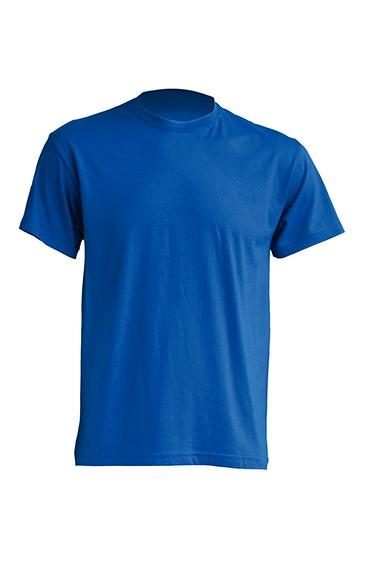 fbf5870eb9ba9e Koszulka robocza t-shirt 100% bawełna TSRA 150 JHK ...