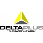 DELTA PLUS ( Panoply )