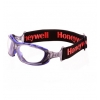 Gogle / okulary ochronne SP 10002G model 1028640 Honeywell